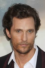 fienes hair transplant celebrity hair loss hairline comeback matthew mcconaughey