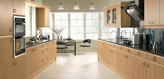 kitchens universal design and style home improvement services