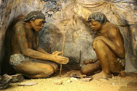 control of fire by early humans wikipedia