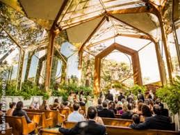 Wedding Venues In Southern California 10 Best Wedding Venues In Captivating Wedding Venues In Southern