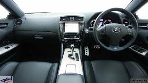 lexus diesel auto for sale the 2012 lexus isf car review vroom 21 road test youtube