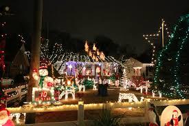 orange christmas lights tags christmas light distributors led