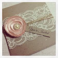 rustic vintage wedding invitations rustic vintage wedding invitations zoro blaszczak co