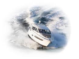 400 sundancer irwin marine