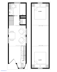 tiny plans tiny house plans new sle floor plans for the 8 28 coastal