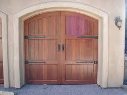 impressive doors house fine house windows and doors design for