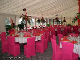 pink chair covers outstanding pink chair covers pertaining to pink chair covers