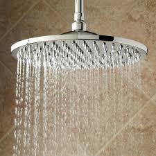 shower bathroom 9 adjustable shower arm mount extension