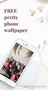 these free phone wallpapers to countdown your wedding the 25 best free phone wallpaper ideas on walpaper