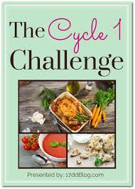 396 best 17 day diet cycle 1 beginner u0027s board images on pinterest