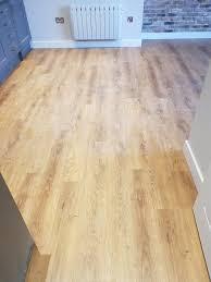 Laminate Flooring Essex Lee Ltflooring Twitter