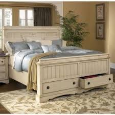 Furniture Bedroom Set Beautiful Bedroom Furniture Sets Foter