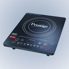 Panasonic Induction Cooktop Induction Cooktops Buy Induction Cooker Online At Best Prices In