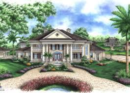 georgian home plans georgian house plans stock home plans georgian style floor plans