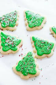 ornamental frosting recipe traditional frostings and