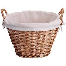 cheap wicker laundry products find wicker laundry products deals
