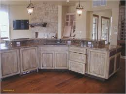100 average cost of kitchen cabinet refacing kitchen room