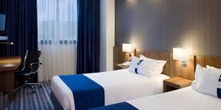 chambre d hote bilbao inn express bilbao hôtel ihg