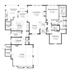 new style house plans courtyard style home plans hacienda style house plans so replica