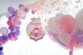 sofia the birthday ideas kara s party ideas floral sofia the birthday party kara s