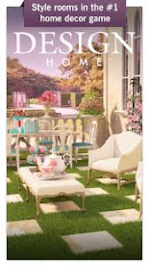 design this home unlimited money download design home v1 06 10 apk mod unlimited diamonds money latest