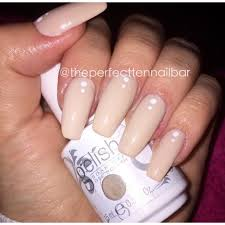 76 best nails images on pinterest make up acrylic nails and