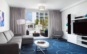 b resort u0026 spa guest rooms u0026 suites