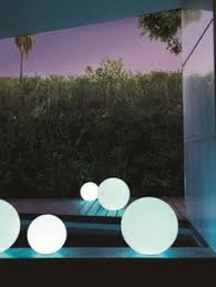 bella lux outdoor lights illuminated light cubes great to use outdoors as seating stools