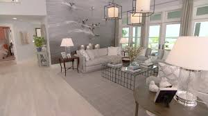 the big reveal of hgtv dream home 2016 video hgtv