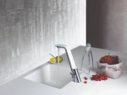 cucina kitchen faucets 10 best oras signa faucets images on faucets a year