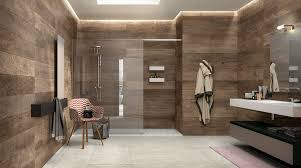 Tiles For Bathroom by Vitrified Tiles Bathroom Tiles Design U0026 Kitchen Tiles Design