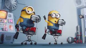 funny minions funny minions pictures