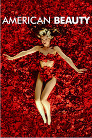 Beautiful Movies by Can You Recognize The Classic Film By The Literal Images Playbuzz