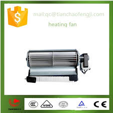 Fireplace Fan Motor by Fireplace Fan Fireplace Fan Suppliers And Manufacturers At