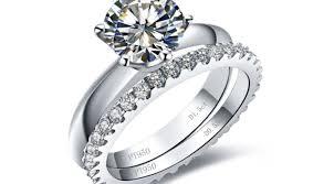 wedding ring black friday page 180 of wedding rings category aquamarine wedding ring black