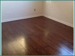 how to remove water stains from hardwood floors floor decoration