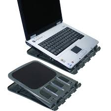defianz portable lap desk