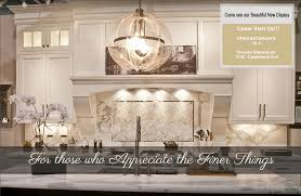 Custom Kitchens Cabinetry Cabinets Kitchen Renovation Toronto - Custom kitchen cabinets mississauga