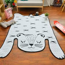 online get cheap unique rugs aliexpress com alibaba group