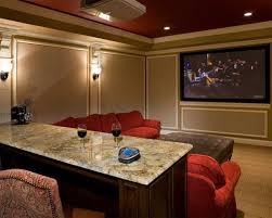 boston tables home theater seating love the idea of bar stools behind last row of home theater seating