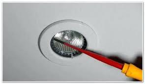 high ceiling light bulb changer bayco light bulb changer extension pole fooru me