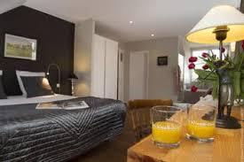 chambre d hote ambleteuse top 10 des hôtels à ambleteuse réservez sur hotels com