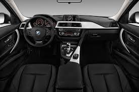 bmw 2017 bmw 320i emporium auto lease