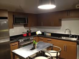 kitchen ceiling lights led kitchen light marvelous led kitchen cabinet lighting reviews