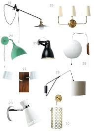 bedroom wall sconce ideas modern bedroom wall sconces top best bedroom sconces ideas on
