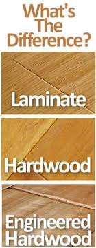 expressions vinyl planks wood earth and traditional