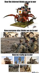Australian Meme - australian army by zoeynovix meme center