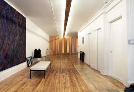 Titan Laminate Flooring Titan Contracting Corp Brownstoner