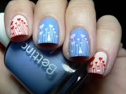 konad nail stamping helen u0027s style