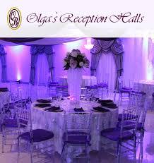 reception halls olga banquet halls miami miami banquet miami wedding